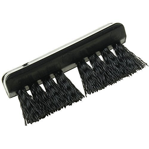 genuine-oreck-side-bristle-brush-for-xl5-vacuum-cleaners-7517903