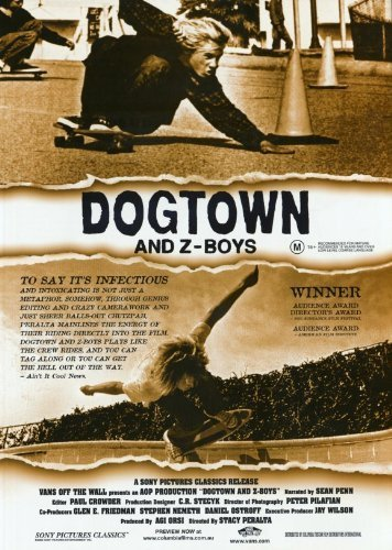 dogtown-and-z-boys-poster-movie-11x-17par-postersdepeliculas