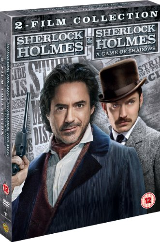 sherlock-holmes-and-sherlock-holmes-a-game-of-shadows-2-film-collection-dvd-2009