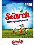 #5: Search Active Easy wash Detergent Powder, 3 kg+1kg Free