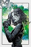 Domino 1: Killer Instinct