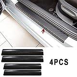 Yukio Baumarkt - Auto Ladentenschutz,Lackschutzfolie für Einstiege,Anti Kratzer Aufkleber