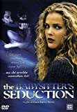 The Babysitter'S Seduction - Best Reviews Guide