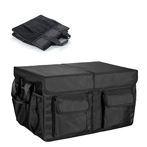 Kofferraumtaschen