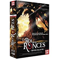 Le Roi des Ronces - Edition collector Combo DVD +