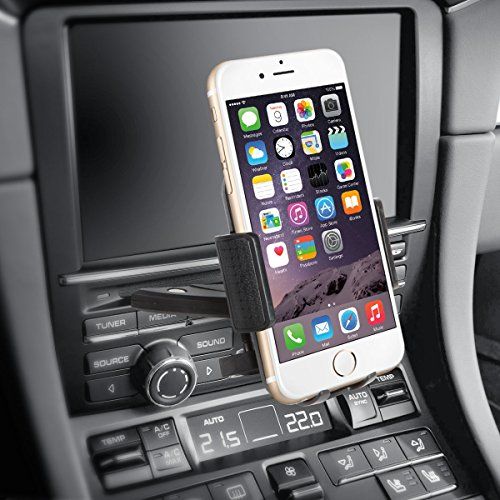 car-mountkainnt-cd-slot-smartphone-car-mount-holder-cradle-for-iphone-6-6plus-6s-6s-plus-5s-5c-4s-sa