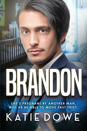 Brandon: BWWM Romance (Members From Money Book 19)