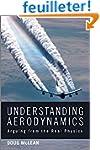 Understanding Aerodynamics: Arguing f...