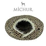 Michur Merkur, Hundehöhle Hundebett Katzenhöhle Katzenbett Hund Katze