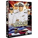 JAG - Intégrale Saison 6