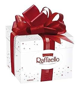 Raffaello Geschenkbox, 1er Pack (1 x 300g)