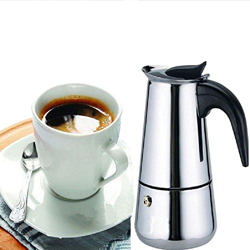 amyamy-450-ml9-cup-moka-espresso-latte-percolator-stainless-steel-stovetop-espresso-maker-pot-for-us