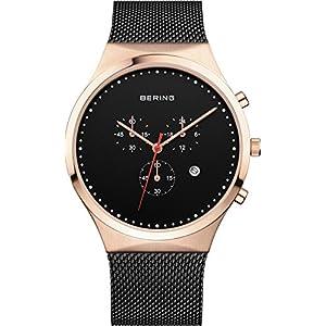 Reloj Bering – Hombre 14740-166