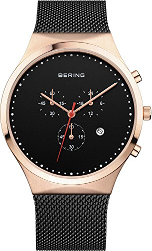 Reloj Bering - Hombre 14740-166