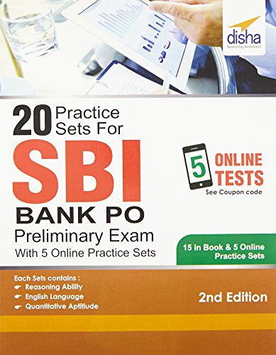 Buy banking and insurance books at best price in india gkquiz 20 fandeluxe Gallery