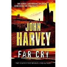 Far Cry: (Grayson & Walker)