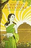 Girls of India: A Mauryan Adventure