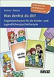 ISBN 3621284958