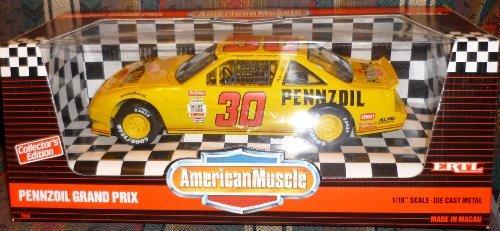 american-muscle-pennzoil-118-grand-prix-michael-waltrip-by-ertl