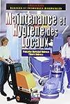 Maintenance et hygi�ne des locaux : L...