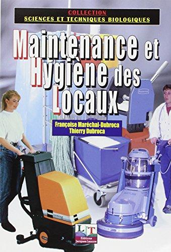 maintenance-et-hygiene-des-locaux-les-techniques-de-la-proprete