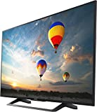Sony KD-55XE8096 139 cm (55 Zoll) Fernseher (Ultra HD, HD Triple Tuner, Android-TV, X-Reality PRO, Triluminos Display, USB Aufnahmefunktion) - 3