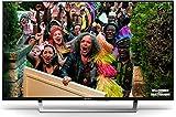 Sony KDL-43WD755 108 cm (43 Zoll) Fernseher (Full HD, HD Triple Tuner, Smart-TV)