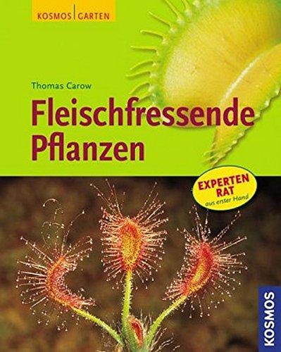 Fleischfressende Pflanzen: Mit Mein schöner Garten Profi-Tipps - Fensterbank Gärtnern
