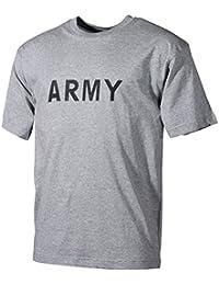 MFHHerren T-Shirt