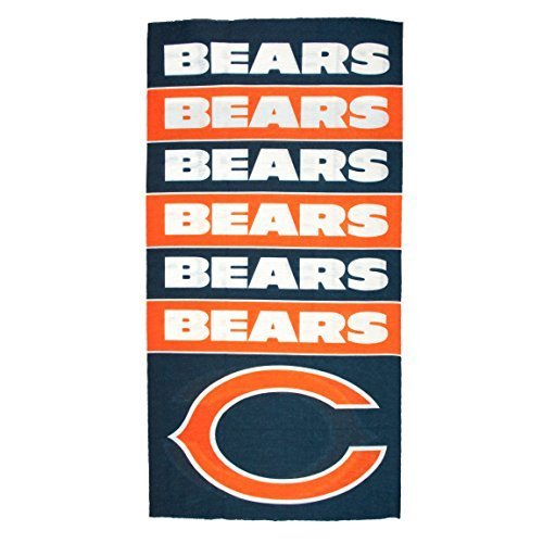 nfl-chicago-bears-superdana-l-10-inch-x-h-19-inch-blue-by-littlearth