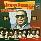 Dundunbanza : 1946-1951 | Chapottin, Felix (1907-1983)