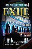 Exile: Portraits of the Jewish Diaspora
