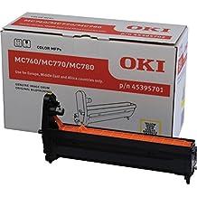MWT Toner GELB für OKI MC-861-CDTN MC-862-CDTN MC-851-CDXN MC-862-CDXN