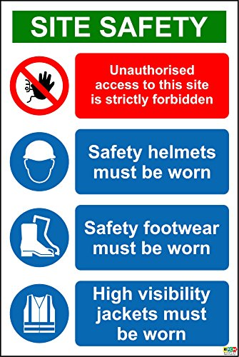 construction-building-site-safety-sign-a4-size-waterproof-pvc