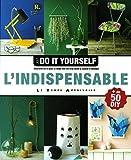 """Afficher """"L'indispensable"""""""