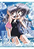 H2o-Footprints in the Sand-2 [DVD] (2008) (japan import)