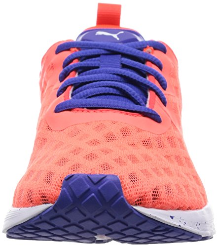 Puma Pulse Xt V2 Ft Wns Sneaker Red Blast/Royal Blue