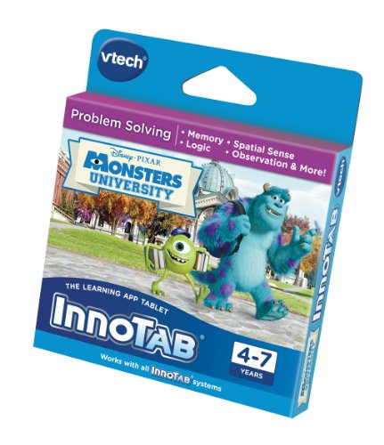 vtech-innotab-software-monsters-university