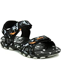 b77636cc551 Sandals For Men  Buy Mens  Sandals   Floaters online at best prices ...