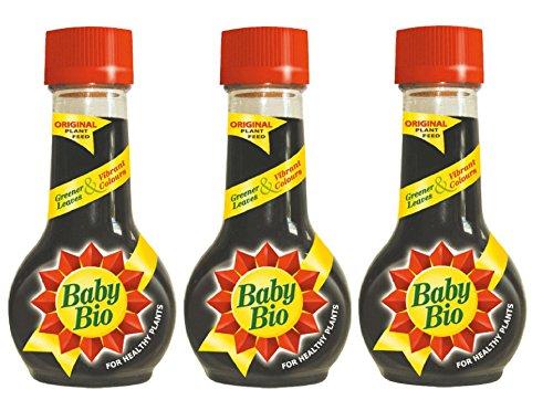 3-x-baby-bio-original-house-plant-food-feed-fertilizer-175ml