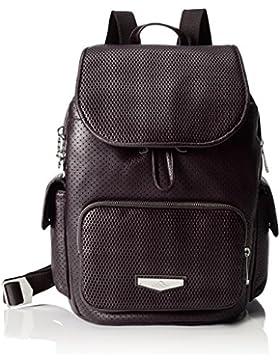Kipling City Pack S Rucksackhandtaschen