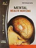 #10: Text Book of Mental Health Nursing