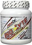 Amix Iso-Lyte Energéticos - 510 gr_8594159537569