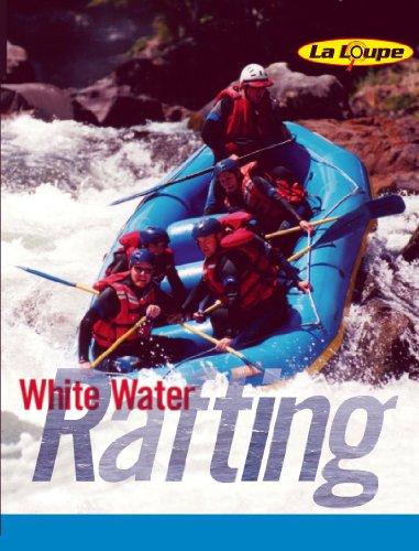 white-water-rafting-level-2-la-loupe