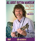 All About Rhythm Mandolin! taught by Sam Bush