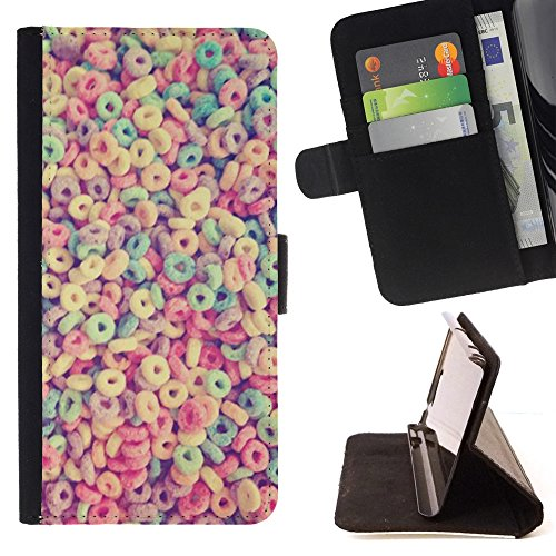 cuir-portefeuille-housse-telephone-portable-etui-pour-leather-wallet-protective-case-for-htc-one-e9-