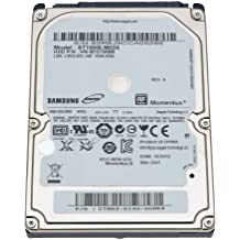 """Laptop Hard Drive/HDD for Dell Inspiron 1545 Serie 2.5 """" 1 TB SATA II"""