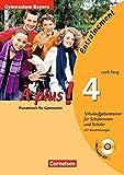 ISBN 3065200031