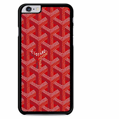 coquegoyard-red-case-coque-iphone-5-5scas-de-telephone
