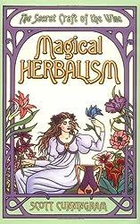Magical Herbalism (Llewellyn's Practical Magick)